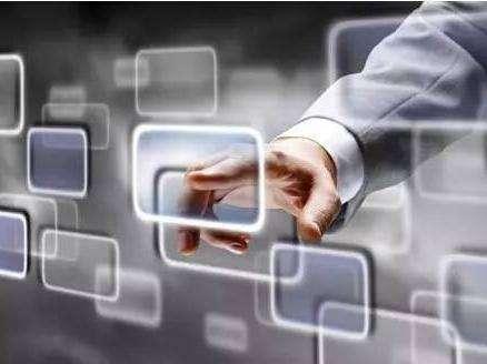 掌握嵌入式技术后 可以去哪上班?