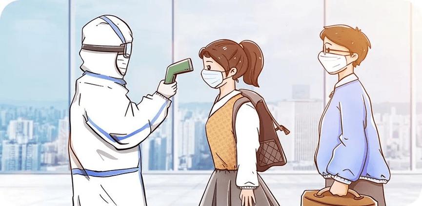 战疫情:特殊时期,信盈达特推出嵌入式、物联网、人工智能、智能硬件在线学习课程!