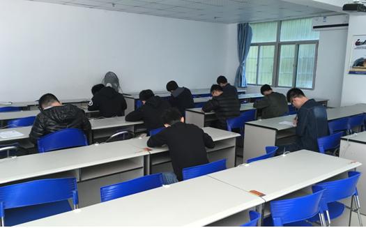 深圳万隆五芯级科技有限公司民治信盈达专场招聘会