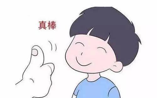 """2018""""信盈达杯""""物联网&人工智能产品设计大赛火热报名中"""
