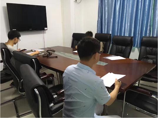 专场招聘会 深圳泰瑞谷科技有限公司又到信盈达民治中心选拔人才啦