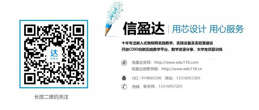 信盈达2018暑期师资培训圆满结束!