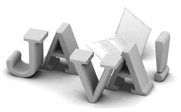 学习完Java之后就业方向怎么样?