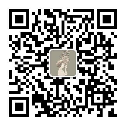 嵌入式、物联网、python、java等IT直播课程,进群请加高老师微信:18925216388
